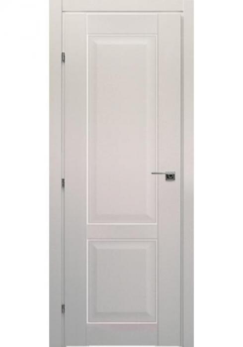 Краснодеревщик, Дверь межкомнатная 63.23 Белый