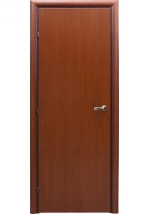 Краснодеревщик, Дверь межкомнатная 73.00 Бразильская груша