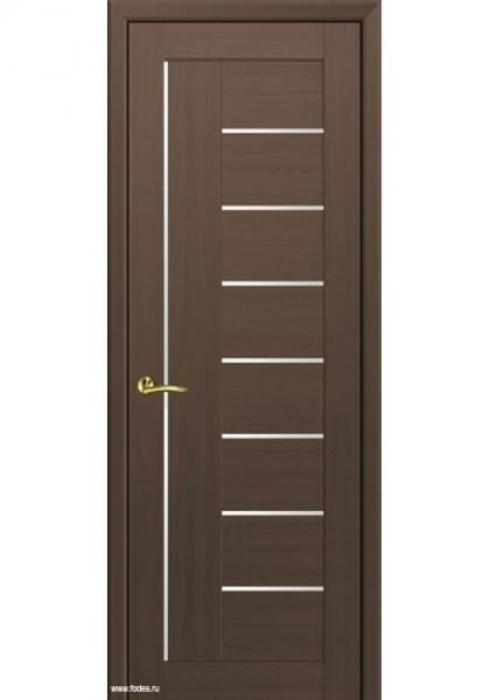 Фодес, Дверь межкомнатная 7с1м