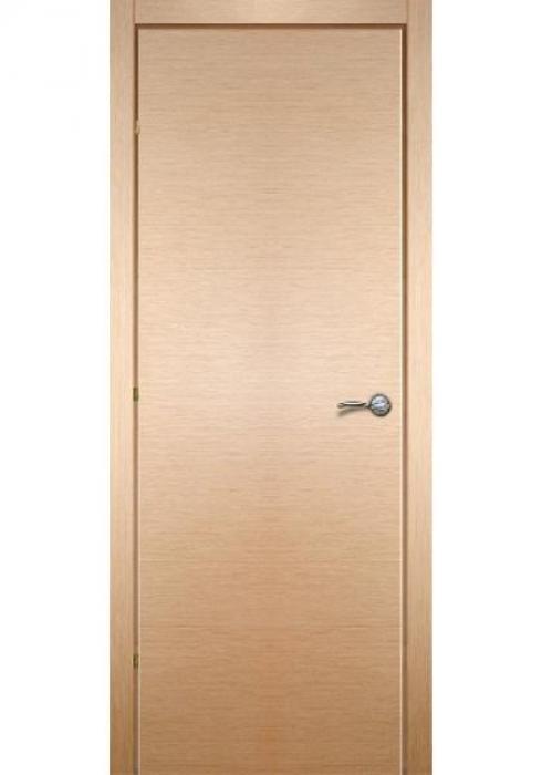 Краснодеревщик, Дверь межкомнатная 900 Отбеленный Дуб