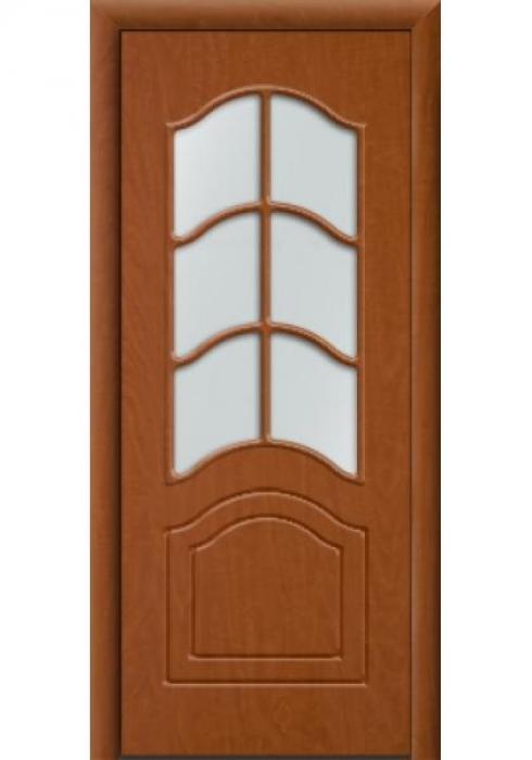 PortaM, Дверь межкомнатная Адель