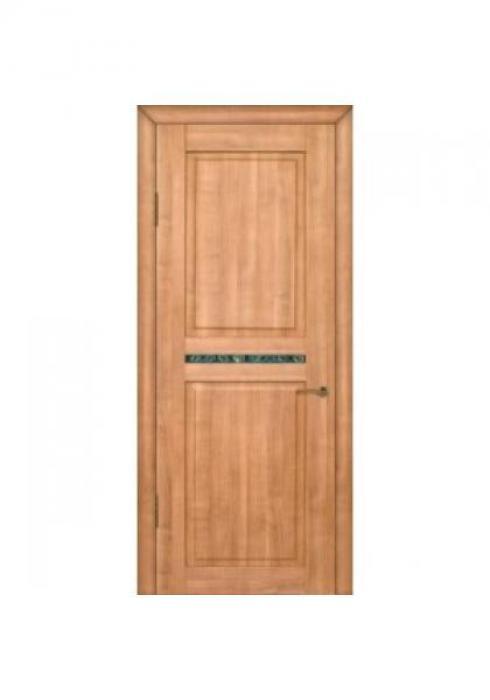 Diford, Дверь межкомнатная Аделина