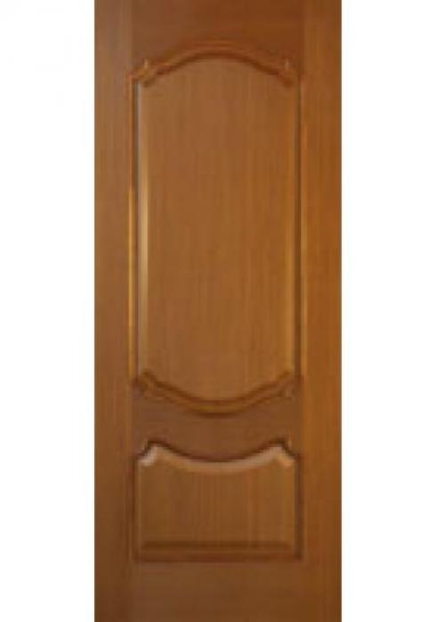 Форест, Дверь межкомнатная Афина