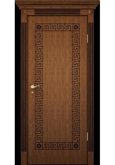 Марийский мебельный комбинат, Дверь межкомнатная Афины