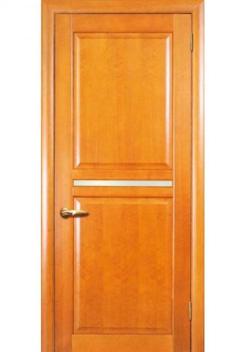 Алталия, Дверь межкомнатная Агат Алталия