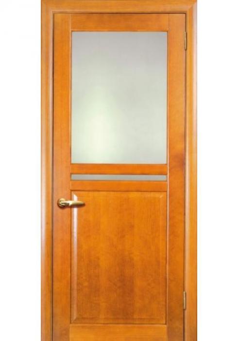 Алталия, Дверь межкомнатная Агат (Z3ст) Алталия