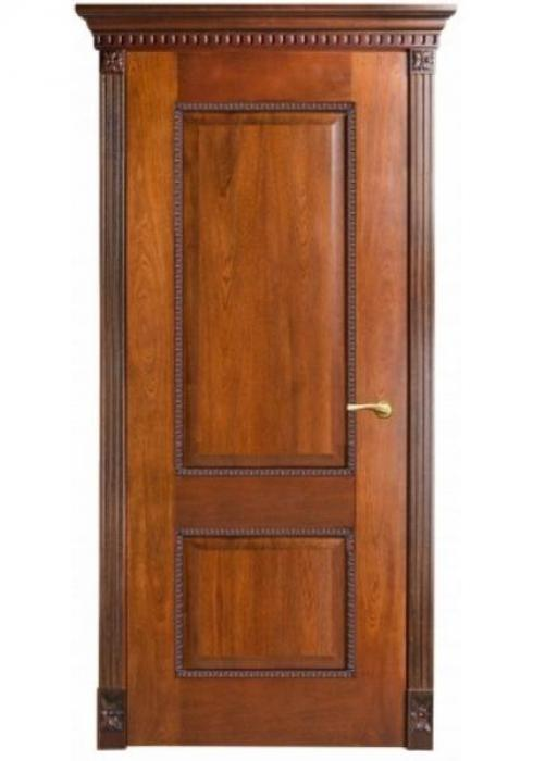 Оникс, Дверь межкомнатная Александрия 2