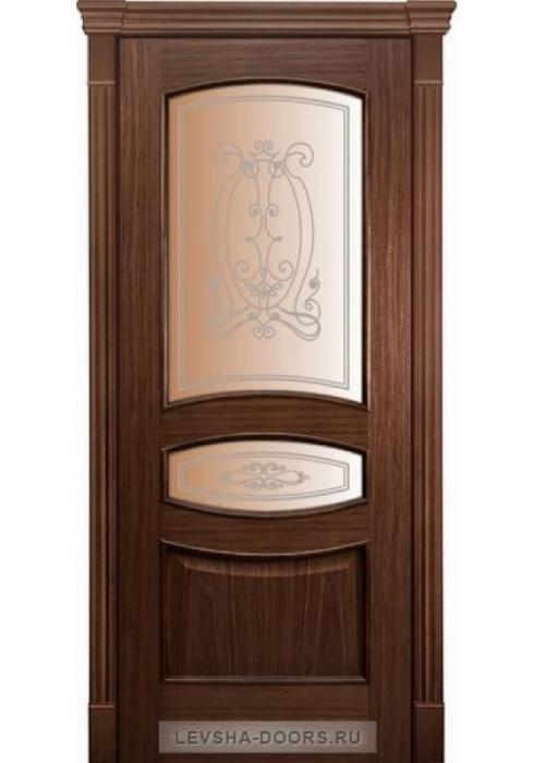 Левша, Дверь межкомнатная Алина