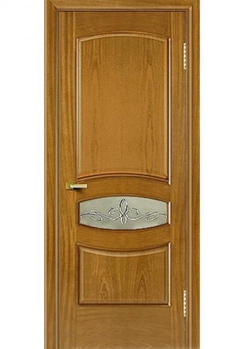 Русна, Дверь межкомнатная Алина Русна
