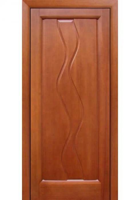 RosDver, Дверь межкомнатная Алина