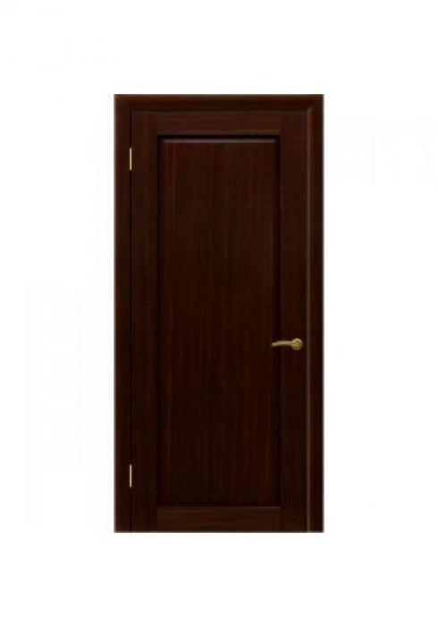 Diford, Дверь межкомнатная Алиса