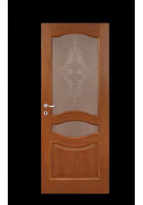 Псковская фабрика дверей, Дверь межкомнатная Аллегро