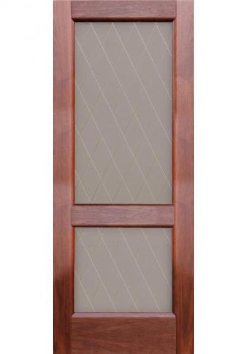 Докрос, Дверь межкомнатная Алтея ДО2