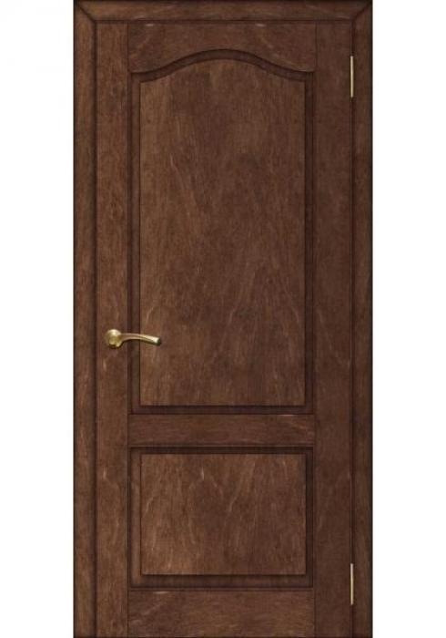 Алталия, Дверь межкомнатная аметист Алталия
