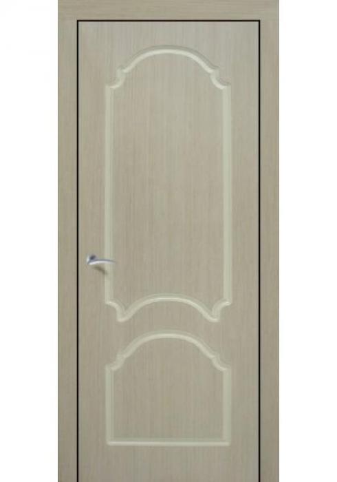 RosDver, Дверь межкомнатная Ампир