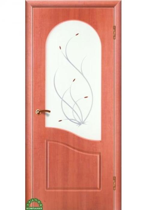 Зодчий, Дверь межкомнатная Анастасия