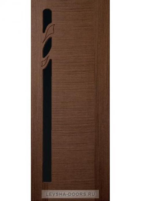 Левша, Дверь межкомнатная Анси