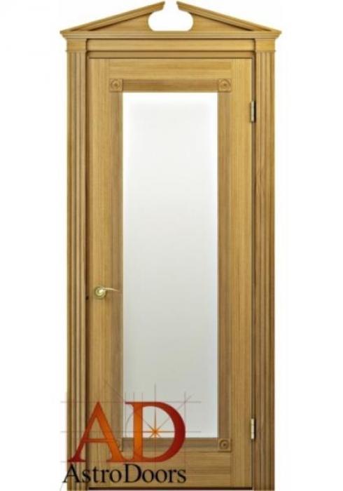 Астродорс, Дверь межкомнатная Антик Астродорс