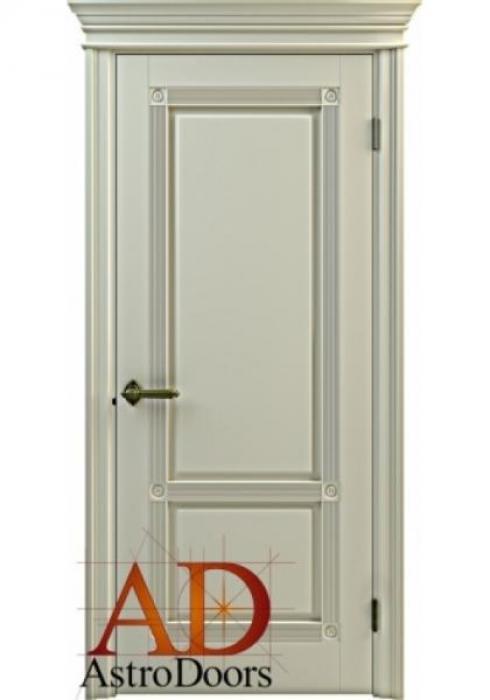 Астродорс, Дверь межкомнатная Антик 2 Астродорс
