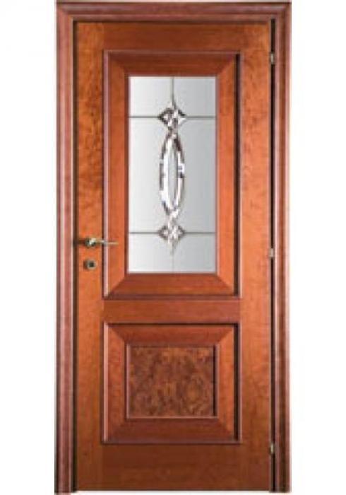 Марио Риоли, Дверь межкомнатная ARBOREO 11