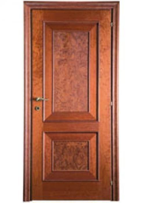 Марио Риоли, Дверь межкомнатная ARBOREO 120