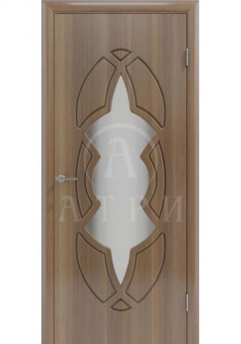 Атри, Дверь межкомнатная Ардео