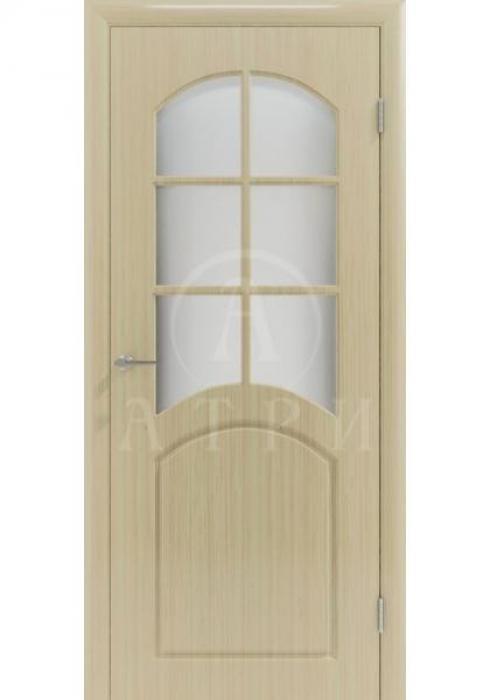 Атри, Дверь межкомнатная Ареццо