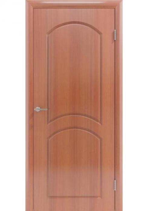 Атри, Дверь межкомнатная Ареццо лайт