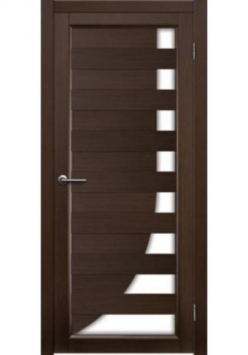 Матадор, Дверь межкомнатная Арфа