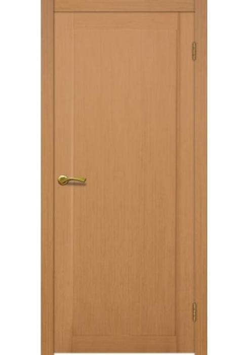 Матадор, Дверь межкомнатная Арго