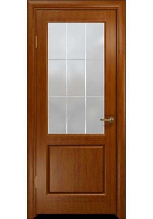 Арт Деко, Дверь межкомнатная Ария 2 Арт Деко
