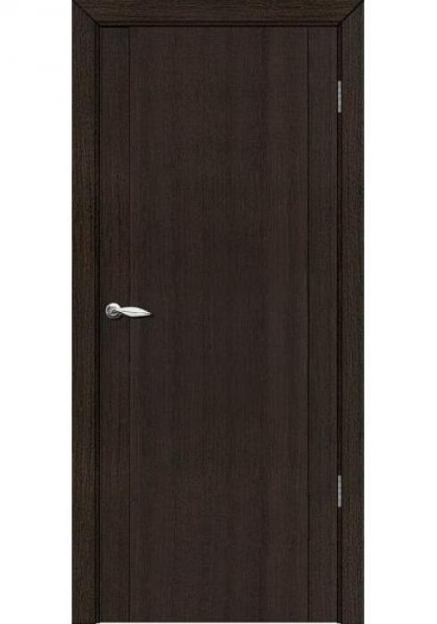 Принцип, Дверь межкомнатная Арт Лайн 1