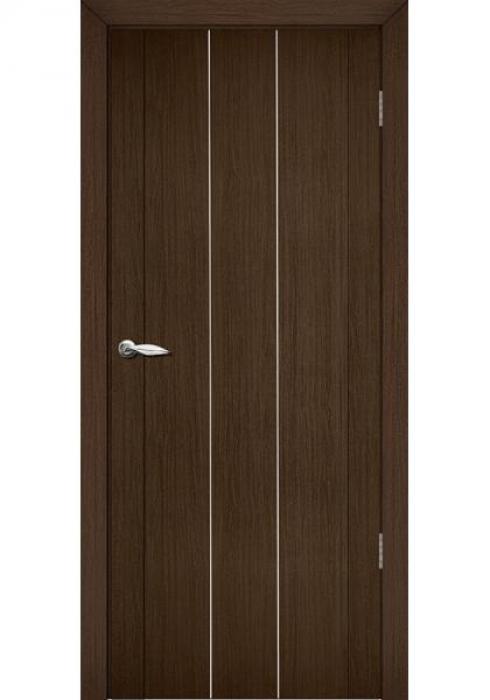 Принцип, Дверь межкомнатная Арт Лайн 2