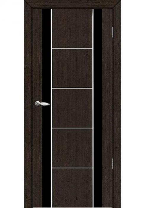 Принцип, Дверь межкомнатная Арт Лайн 7