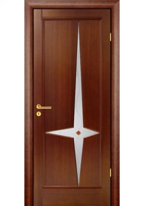 RosDver, Дверь межкомнатная Астория