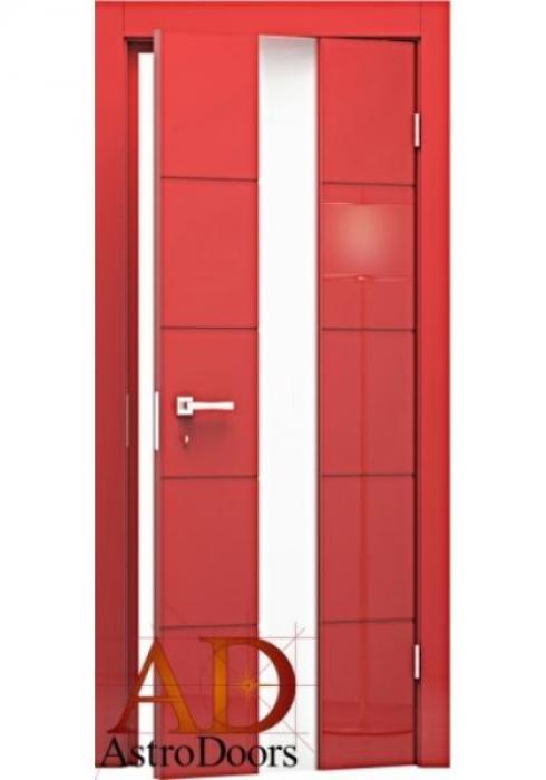 Астродорс, Дверь межкомнатная Astro-1 Астродорс