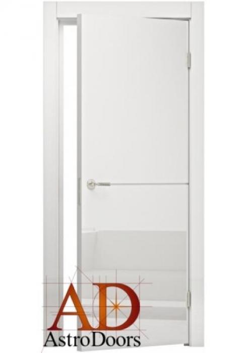 Астродорс, Дверь межкомнатная Astro-11 Астродорс