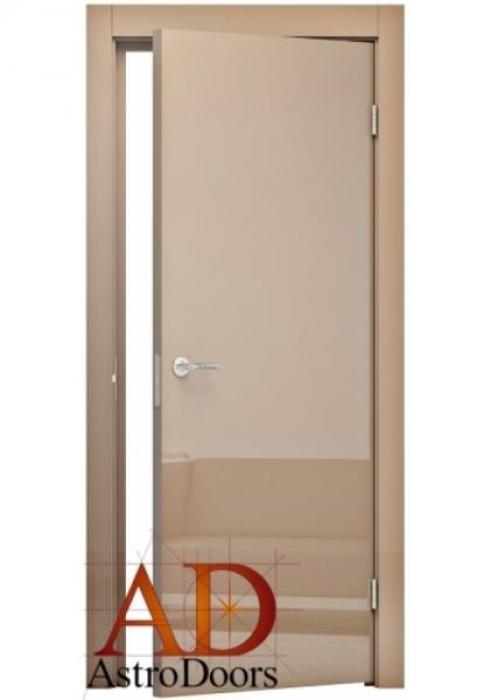 Астродорс, Дверь межкомнатная Astro-12 Астродорс