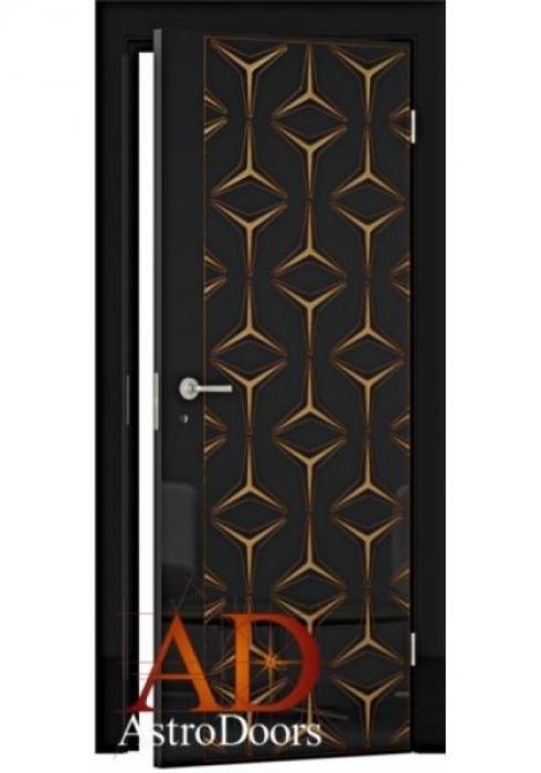 Астродорс, Дверь межкомнатная Astro-8 Астродорс
