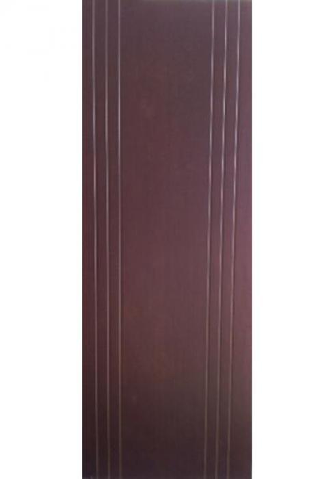 Корона, Дверь межкомнатная Авант 3 ДГ