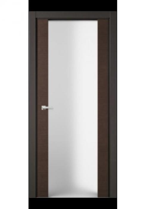 Волховец, Дверь межкомнатная Avant 4034 ТТ