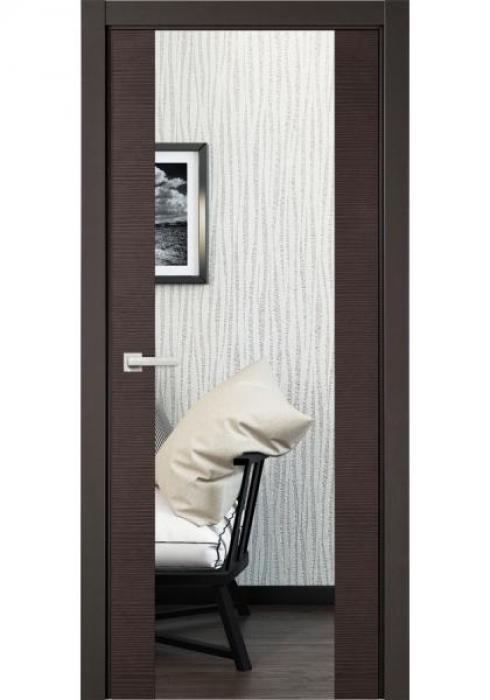 Волховец, Дверь межкомнатная Avant 4039 ТП