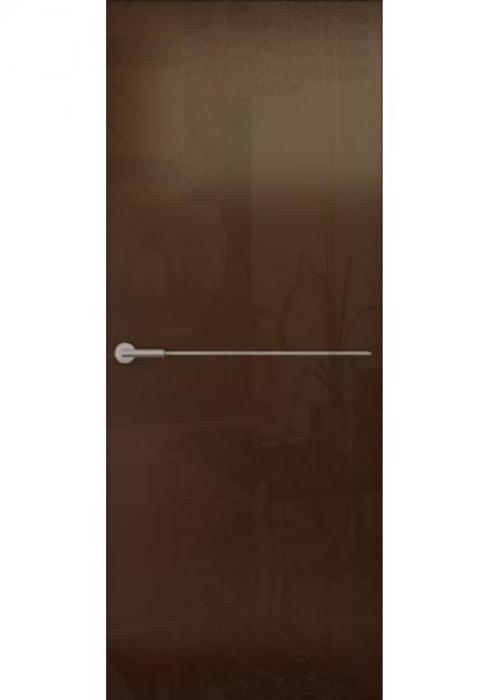 Дверь межкомнатная Avorio-1, Дверь межкомнатная Avorio-1