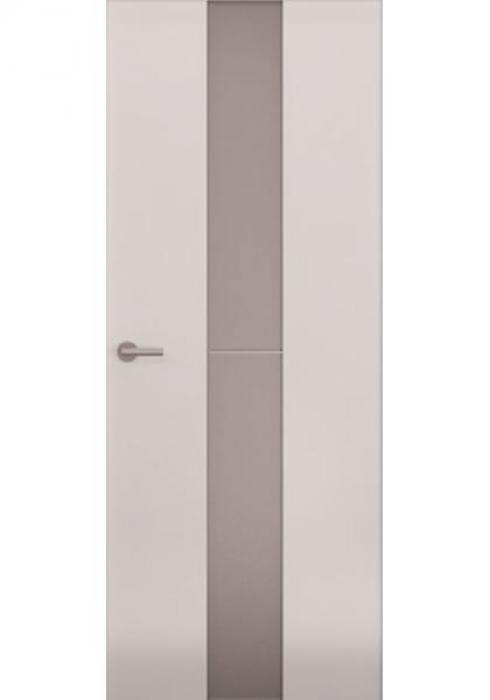 Дверь межкомнатная Avorio-4, Дверь межкомнатная Avorio-4