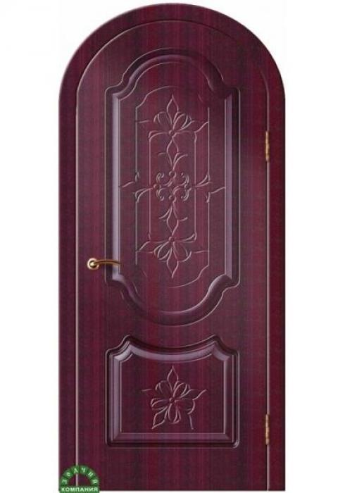 Зодчий, Дверь межкомнатная Азалия