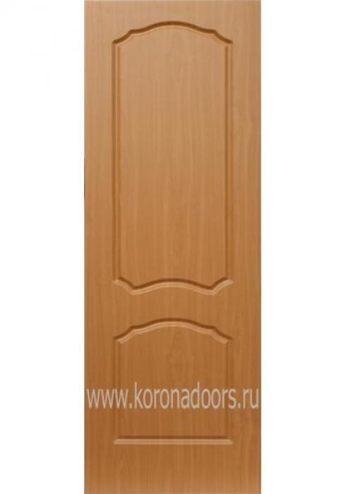 Корона, Дверь межкомнатная Азалия ДГ