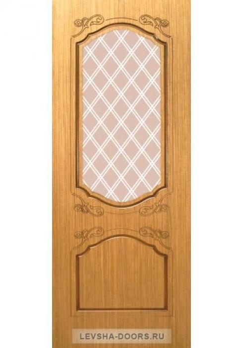 Левша, Дверь межкомнатная Ажур