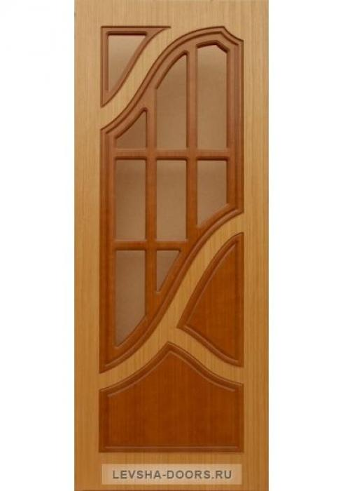 Левша, Дверь межкомнатная Бабочка