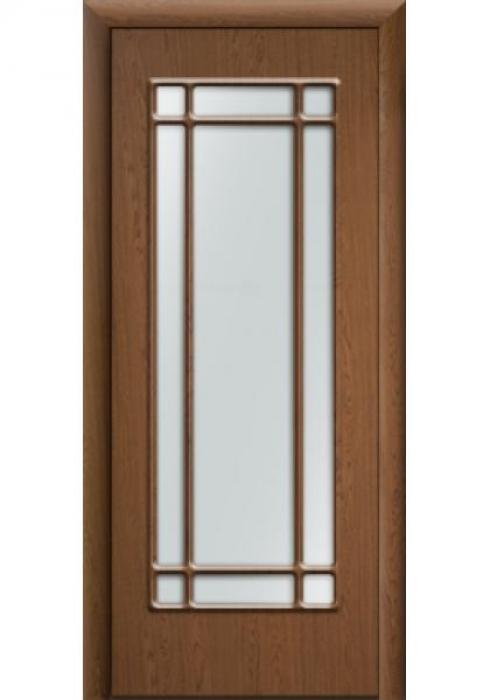 PortaM, Дверь межкомнатная Барбара