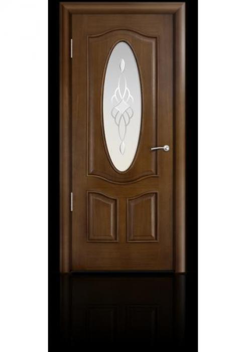 Дверь межкомнатная Barselona MILYANA, Дверь межкомнатная Barselona MILYANA